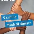 """La Sezione AVIS """"Francesco Rodella"""" di MONTICHIARI innanzitutto ringrazia tutti coloro, e sono stati davvero tanti, che ogni anno hanno accolto l'invito di devolvere il 5x mille a nostro favore...."""