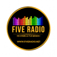 Il Presidente Paolo Bettenzoli ed io siamo stati ospiti, il 31 maggio, a Five Radio, radio web di Montichiari, che ogni lunedì propone ai suoi ascoltatori la conoscenza di associazioni...